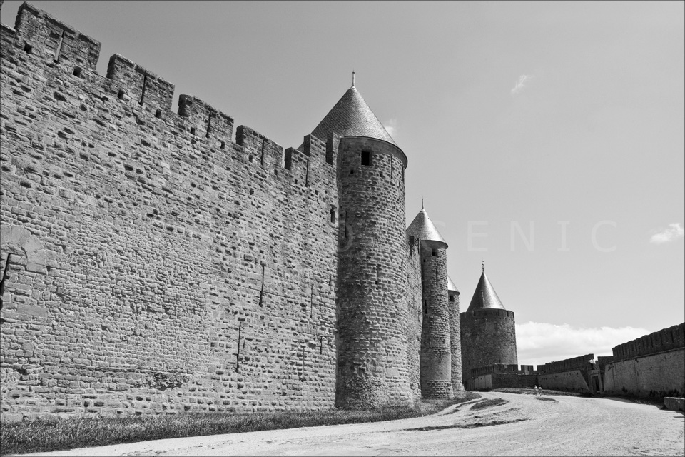 Carcassone_Black_and_White_Photos_003.jpg