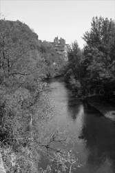 Beynac_Black_and_White_Photo_001.jpg