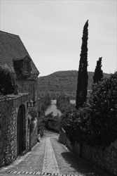 Beynac_Black_and_White_Photo_004.jpg