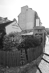 Montmatre_Black_and_White_Photo_002.jpg