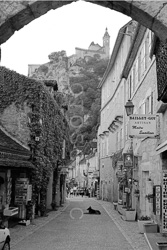 Rocamadour_Black_and_White_Photo_008.jpg