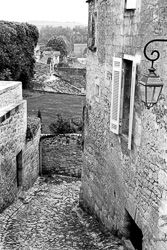 Saint_Emilion_Black_and_White_Photo_001.jpg