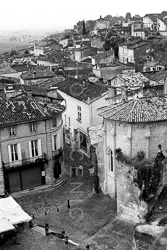 Saint_Emilion_Black_and_White_Photo_003.jpg