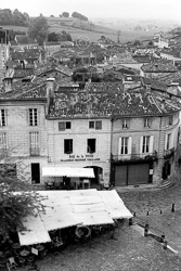 Saint_Emilion_Black_and_White_Photo_004.jpg