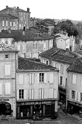 Saint_Emilion_Black_and_White_Photo_005.jpg
