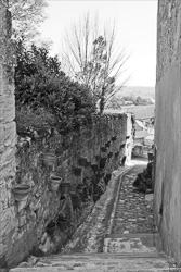 Saint_Emilion_Black_and_White_Photo_006.jpg