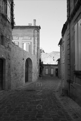 Saint_Emilion_Black_and_White_Photo_008.jpg