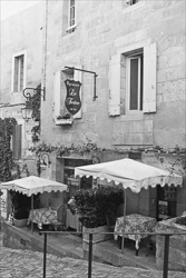 Saint_Emilion_Black_and_White_Photo_010.jpg