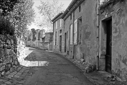 Saint_Emilion_Black_and_White_Photo_011.jpg