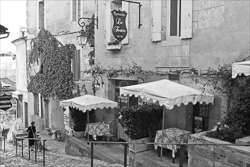 Saint_Emilion_Black_and_White_Photo_012.jpg