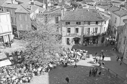 Saint_Emilion_Black_and_White_Photo_013.jpg