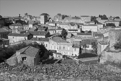 Saint_Emilion_Black_and_White_Photo_014.jpg