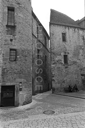 Sarlat_La_Vielle_Black_and_White_Photo_003.jpg
