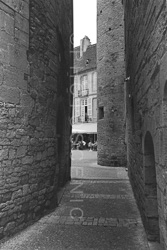 Sarlat_La_Vielle_Black_and_White_Photo_005.jpg