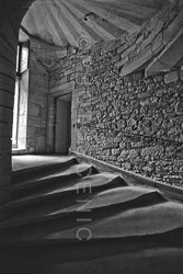 Sarlat_La_Vielle_Black_and_White_Photo_006.jpg