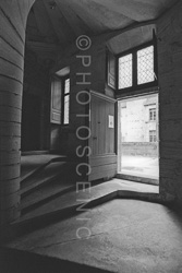 Sarlat_La_Vielle_Black_and_White_Photo_007.jpg