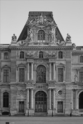 Paris_Le_Louvre_black_and_white_photos_023.jpg