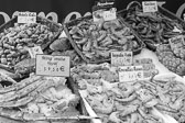 Market_Display_in-France_Black_and-White_Photos001.jpg