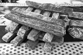 Market_Display_in-France_Black_and-White_Photos018.jpg