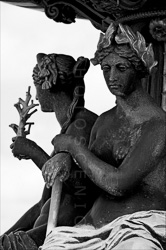 Paris_Statues_and_Sculptures_Black_and_White_Photos_013.jpg