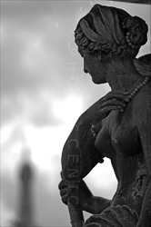 Paris_Statues_and_Sculptures_Black_and_White_Photos_016.jpg