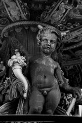 Paris_Statues_and_Sculptures_Black_and_White_Photos_019.jpg