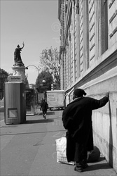 Paris_Statues_and_Sculptures_Black_and_White_Photos_025.jpg