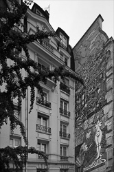 Paris_Streets_and_Buildings_Black_and_White_Photo_005.jpg