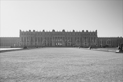 Versailles_Castles_Black_and_White_Photos_003.jpg