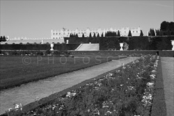 Versailles_Castles_Black_and_White_Photos_005.jpg