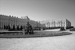 Versailles_Castles_Black_and_White_Photos_008.jpg