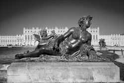 Versailles_Castles_Black_and_White_Photos_011.jpg