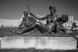 Versailles_Castles_Black_and_White_Photos_012.jpg