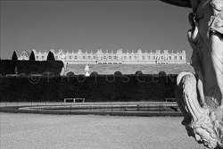 Versailles_Castles_Black_and_White_Photos_015.jpg