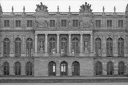 Versailles_Castles_Black_and_White_Photos_016.jpg