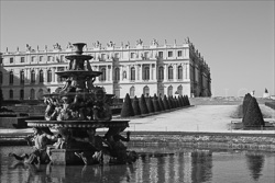 Versailles_Castles_Black_and_White_Photos_017.jpg