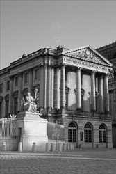 Versailles_Castles_Black_and_White_Photos_018.jpg