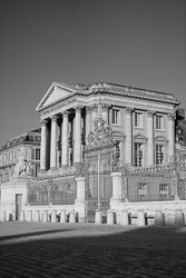 Versailles_Castles_Black_and_White_Photos_019.jpg
