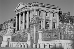 Versailles_Castles_Black_and_White_Photos_020.jpg