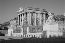 Versailles_Castles_Black_and_White_Photos_021.jpg