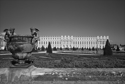 Versailles_Castles_Black_and_White_Photos_022.jpg
