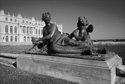 Versailles_Castles_Black_and_White_Photos_023.jpg
