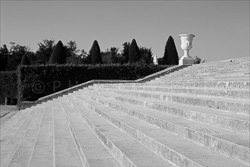Versailles_Castles_Black_and_White_Photos_024.jpg