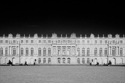 Versailles_Castles_Black_and_White_Photos_025.jpg