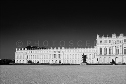 Versailles_Castles_Black_and_White_Photos_026.jpg