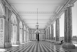 Versailles_Castles_Black_and_White_Photos_028.jpg