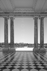 Versailles_Castles_Black_and_White_Photos_029.jpg