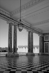 Versailles_Castles_Black_and_White_Photos_030.jpg
