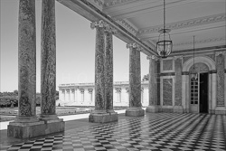Versailles_Castles_Black_and_White_Photos_031.jpg