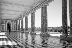 Versailles_Castles_Black_and_White_Photos_032.jpg